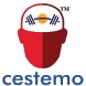 Cestemo Feedback by Onclave Systems