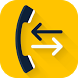 Call Log View by Dasmic, LLC