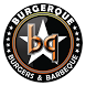BurgerQuE by GlobalFood