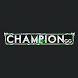 Champion GG by Fragata Apps