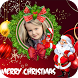 Christmas Photo Frames by Free Gift Code Generators