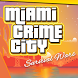 Miami Crime Survival War:Gangster Grand War by Best Free Games 2017