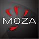 MOZA Assistant (Unreleased) by Gudsen Technology Co., Ltd