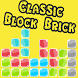 Classic Block Brick by Halim Santoso