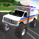 Monster Truck Driving Rally by i6 Games