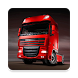 Truck simulator - 3D parking