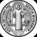 Oración a San Benito para pedir su intercesión by Jacm Apps