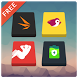 3D Icon Pack Free by Kandara Apps