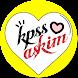KPSS AŞKIM 2018 - KPSS 2018 - KPSS Tüm Ders Notlar by arsCB Software.
