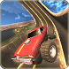Extreme Jet Car Racing Stunts by MadCap Games