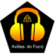 Aviões do Forró by Magister Creator Apps