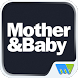 Mother & Baby Singapore by Magzter Inc.