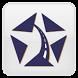 Trans Star Gold Tripulante by Grupo Navarro
