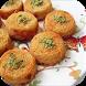 اشهى الحلويات الشرقية by mouna aly
