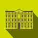 Caserta Reale by Francesco Stranieri