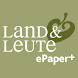 Land und Leute ePaper+ by rtv media group GmbH