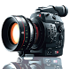 4K Ultra HD Camera Zoom by KLandroid