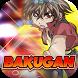 Top Bakugan Battle Brawlers Guide by Kesa App Dev