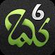 Kalimah App by RBMTech