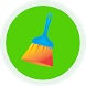 360 Cleaner Security 2017 by Developer.studio