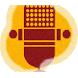 Web Rádio Filadélfia