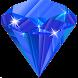 Diamond Blast by SUSU_GAME