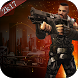 Commando Adventure Fury Shooting : TPS Action Game by Top Edge Studio : Top Action Games Arcade