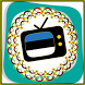 All TV Estonia by Guide TV All Country Free Info