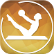 30 Day Toned Fit Arm Challenge by Vector Fitness Apps