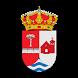Villanueva de Duero Informa