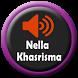 Lagu Dangdut Nella Kharisma by Dirgantara Developer