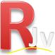 Re-Arrange v1 by Ravichandran J.V.
