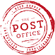 The Post Office bar by WebDirect Australia Pty Ltd