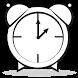 Practical Alarm Clock