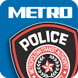 MPD Connect by Metro_App
