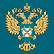 Татарстанское УФАС России by LikeIt! Games