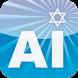 Ayeka Israel by Ayeka Israel LTD