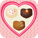 Sweet Chocolate Cakes HD by Wonder Days