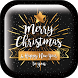 Merry Christmas Face Changer by Best Pics Editor & Photo Montage