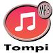 Koleksi Lagu Tompi by Ayi_apps Studio