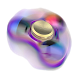 My Fidget Spinner by murty govindu