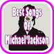 Top Songs King Of Pop Michael Jackson by Niki Oktafia 67423