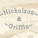 Nicholson & Griffin by Loyalty Apps Ltd