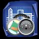 Unit Converter by App Sol