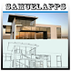 3d architectural rendering by Samuelapps