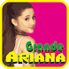 Ariana Grande Songs Collection by Putri Music Studio