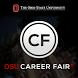 OSU Career Fair Plus by Career Soft