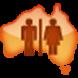 Aussie Loo by TheAussieFriends