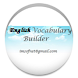 English Vocabulary Builder by Intrepid Multi-Cycle Softnet