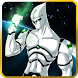 Battleray Armies by Fastplay Mobile Entertainment